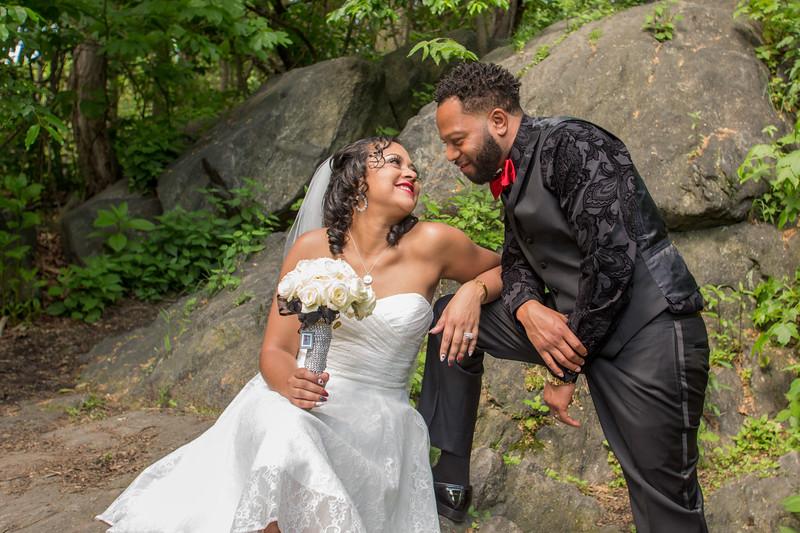 Aisha & Christopher Central Park Wedding-212.jpg