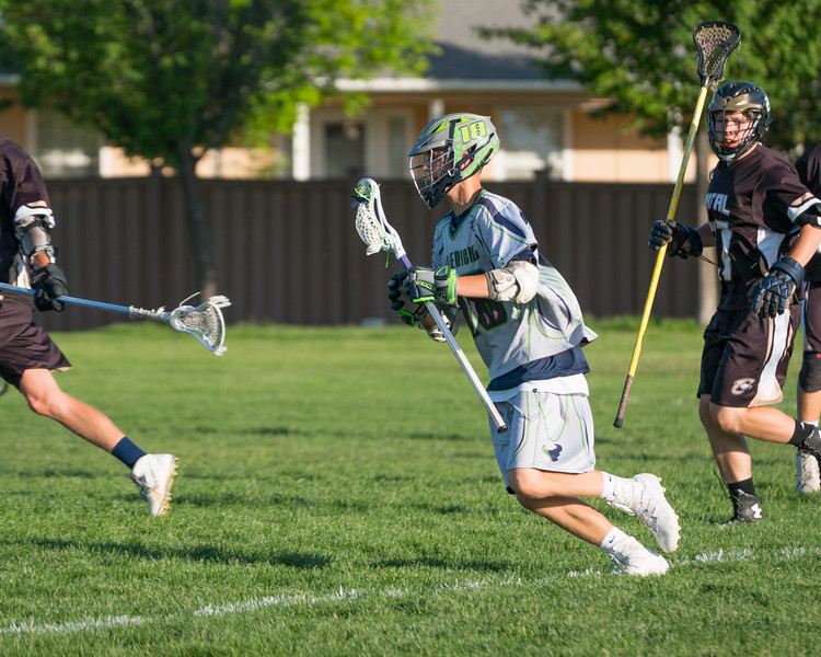 Mavs vs Capital 5-18-16 LAX-111.jpg