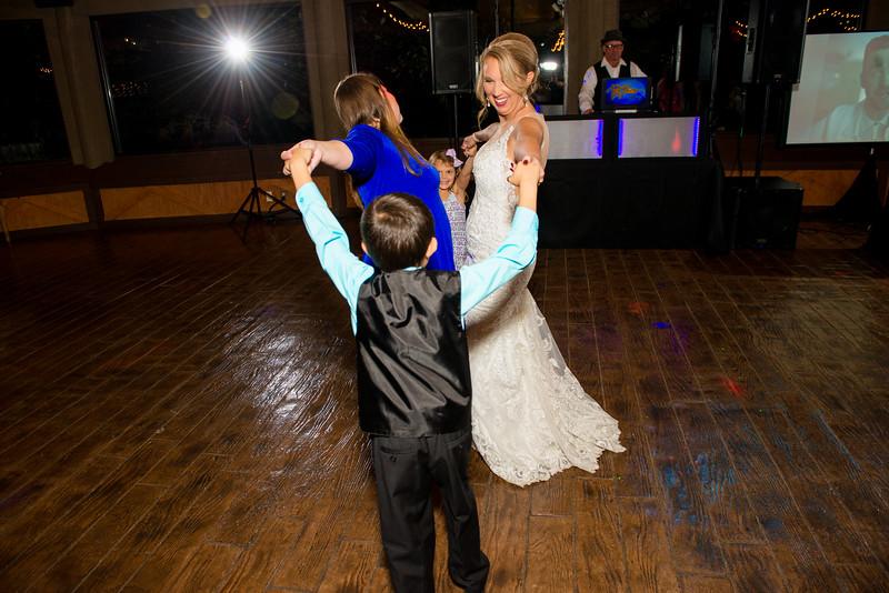 2017-09-02 - Wedding - Doreen and Brad 5921A.jpg