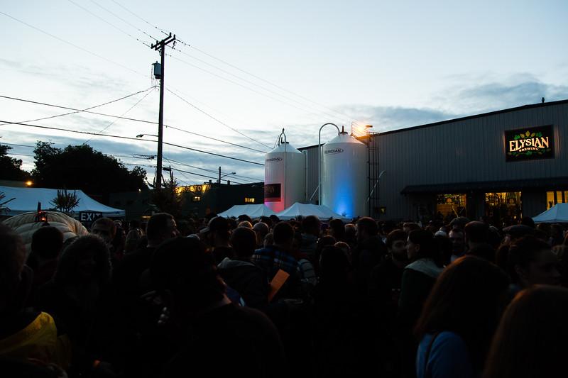pumpkinfest2013-3235.jpg