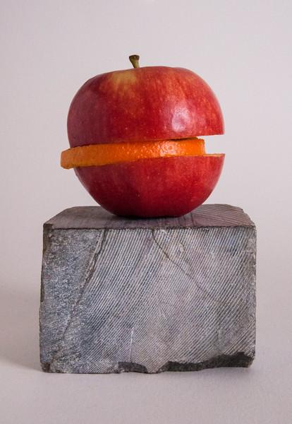 7_Gichner_Apple-Orange.jpg