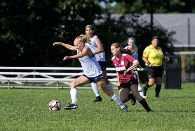 2021-09-04 - FHS vs. Sharon