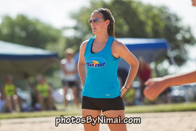 APV_Beach_Volleyball_2013_06-16_9307.jpg