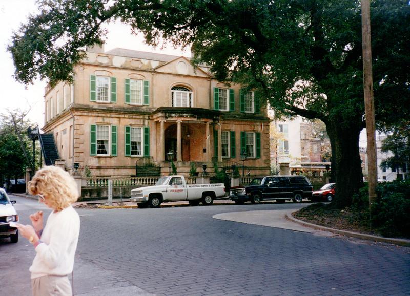 1989_December_Savannah and DC _0004_a.jpg