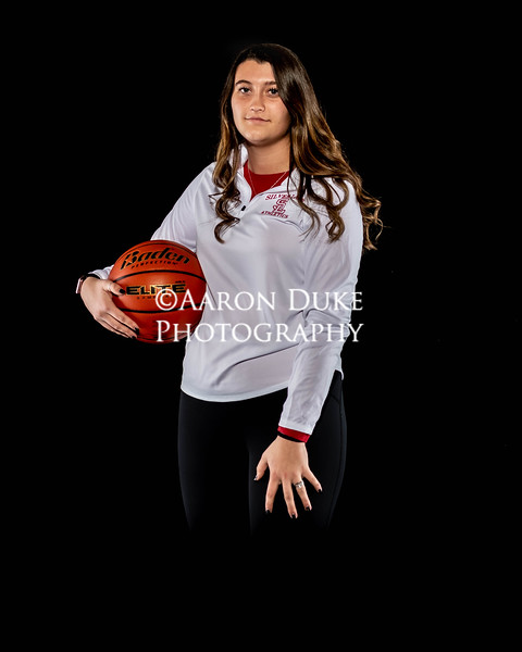 Girls Basketball-110.jpg