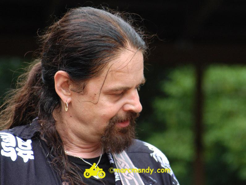 Phila Folk Fest- Sun 8-28 403 Tempest Showcase.JPG