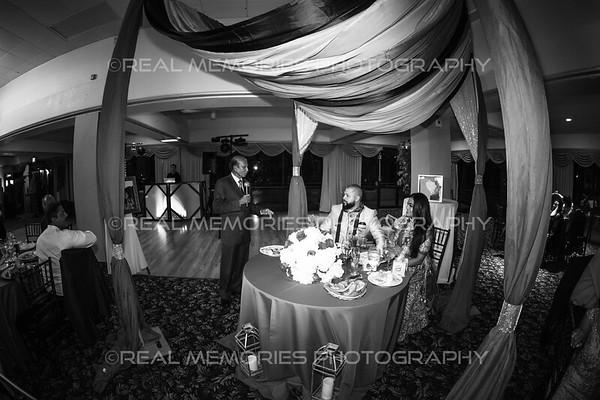 K-J WEDDING  08-03-2019