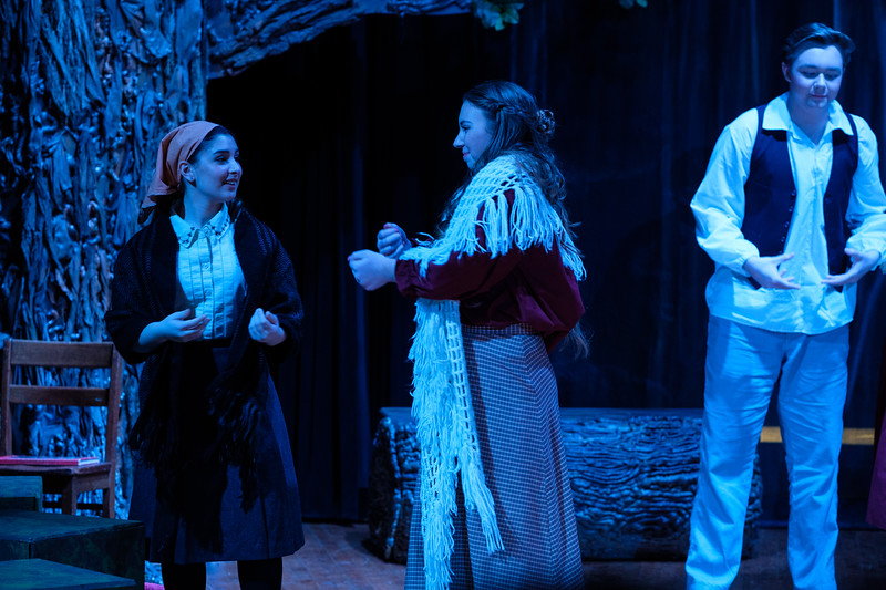 2018-03 Into the Woods Performance 0262.jpg
