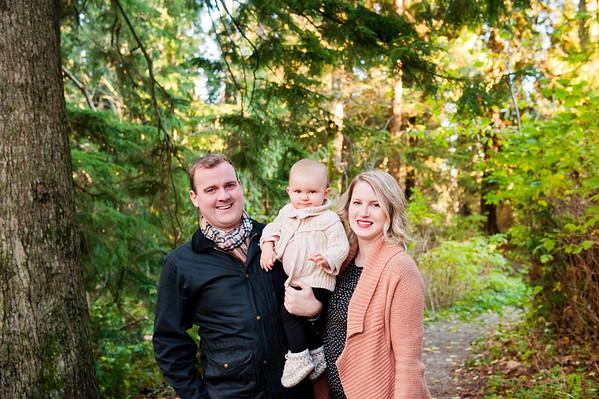 Ryttov Family