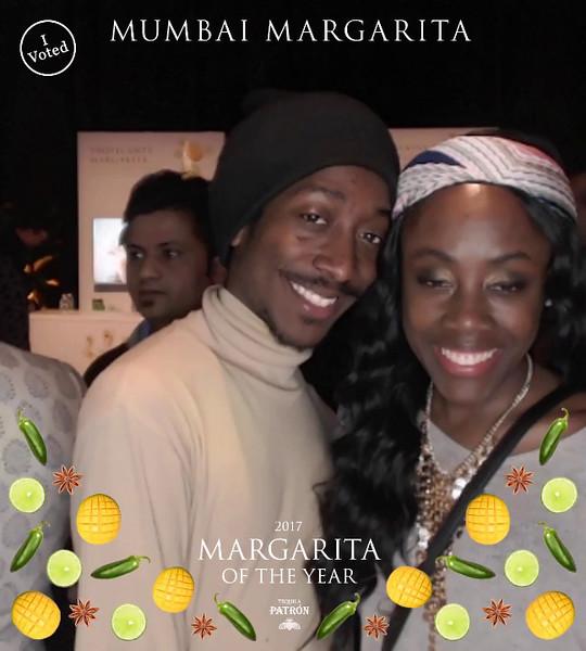 MOTY_NYC_K1A_2017-02-22_19-08-28.mp4
