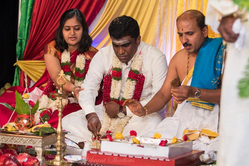 Sriram-Manasa-265.jpg