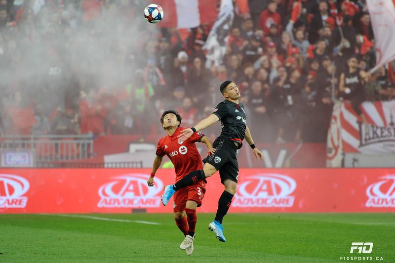 10.19.2019 - 180811-0500 - 4156 -    Toronto FC vs DC United.jpg