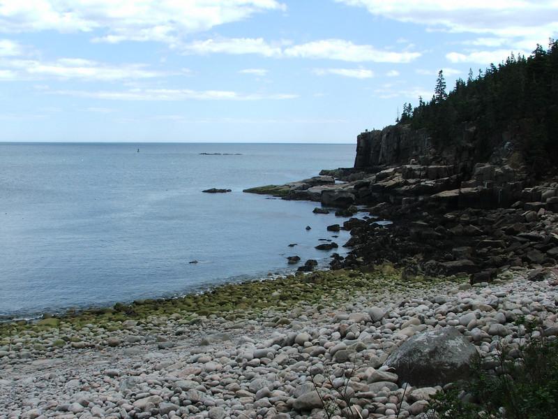 Maine 2007 087.JPG