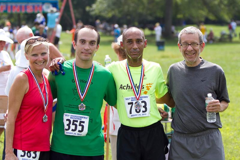 marathon:12 -856.jpg