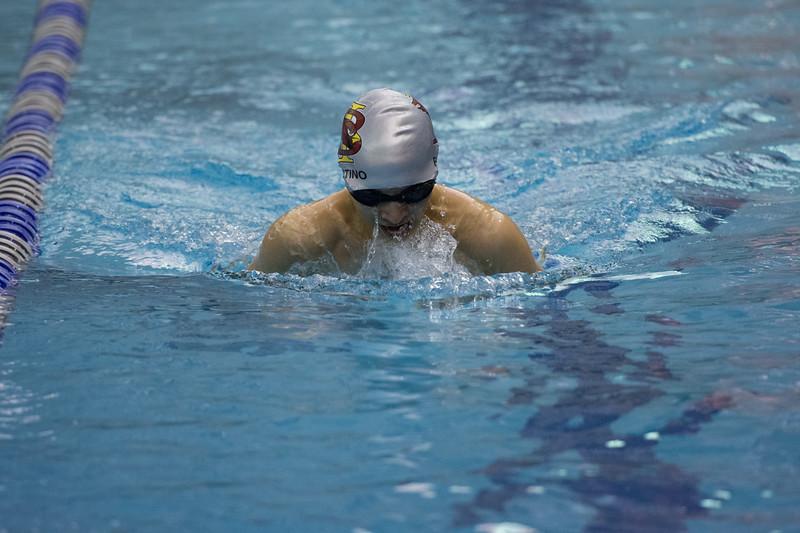 20180124 BI Swimming 363.jpg