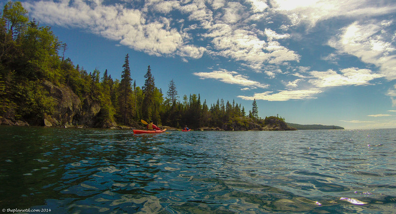 Kayaking-slate-islands-ontario-36.jpg