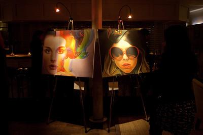 Auction 2011 | Art Preview