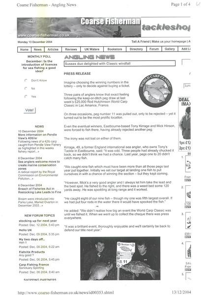 WCC04 - 61 - Angling News 1-4.jpg
