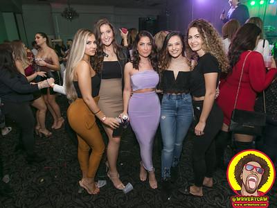 DJ Toni Ezero 12-01-2018