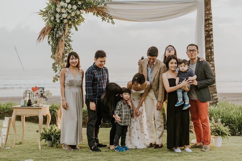 Postwedding_DJ_Bali (238).jpg