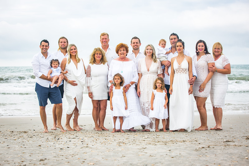 Surf City Family Photos-24.jpg