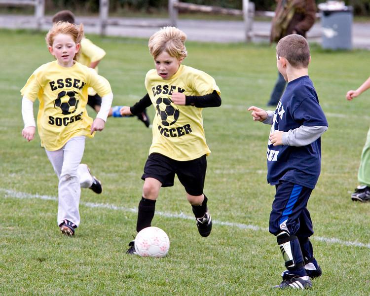 Essex Soccer Oct 03 -52.jpg