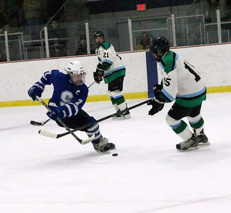 Varsity Hockey vs EnfFermi 2_1_14_JRoche