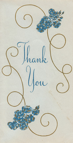 Thank You Card from Max Sullivan to his mom - 001.jpg