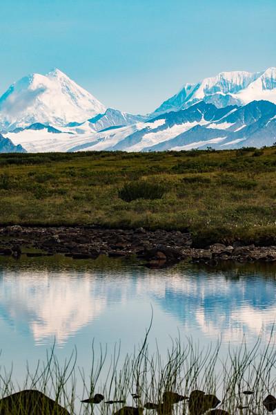 Denali Highway Alaska 2019-2.jpg