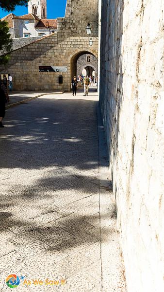 Dubrovnik-01876.jpg
