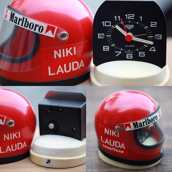 Helmet-Niki-Lauda.JPG