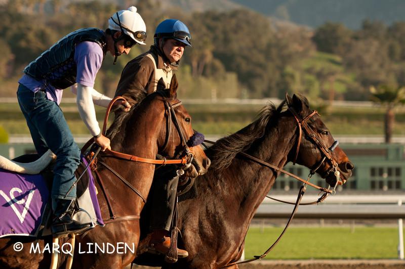 Santa Anita Shoot 12292011-009.jpg