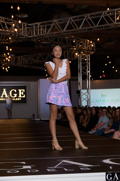 Knoxville Fashion Week Friday-376.jpg