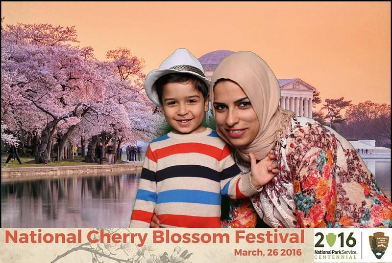 Boothie-NPS-CherryBlossom- (280).jpg