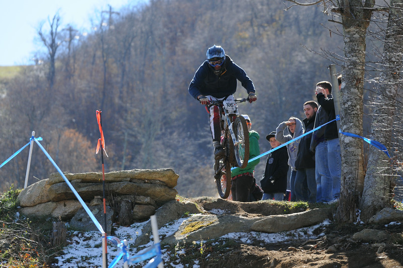 2013 DH Nationals 1 103.JPG