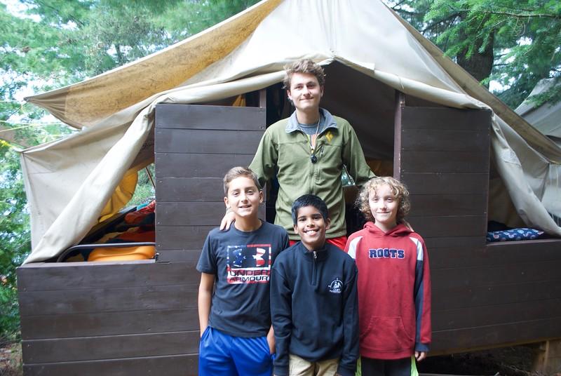Tent 3 D.jpg