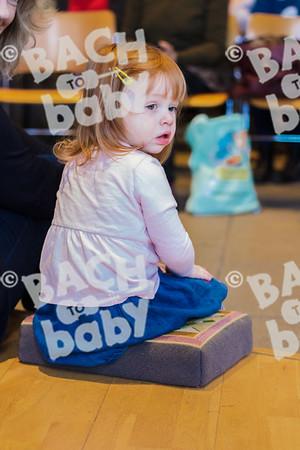 ©Bach to Baby 2017_Laura Ruiz_Putney_2017-02-23_29.jpg