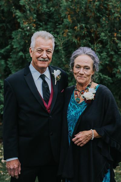 Swanson Wedding-167.jpg