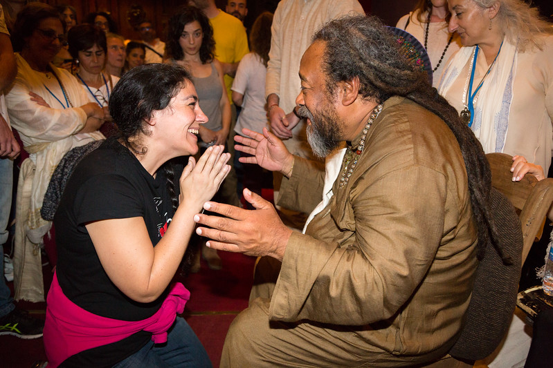Madrid_satsang_web_281.jpg