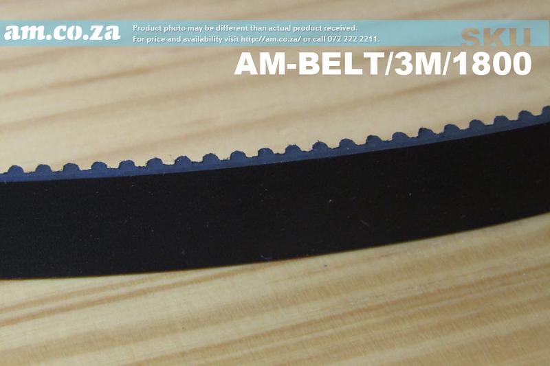 side-belt.jpg