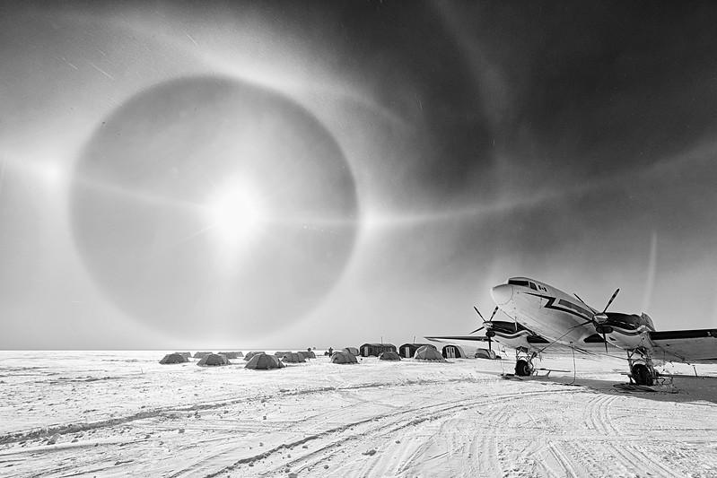 South Pole -1-4-18d076532.jpg
