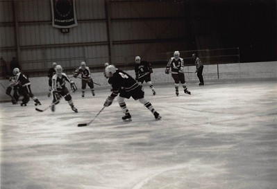 1982 - '83