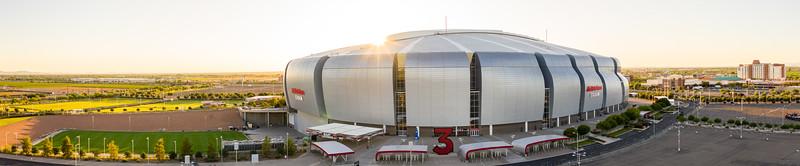 Cardinals Stadium Promo 2019_-1469-Pano-2.jpg
