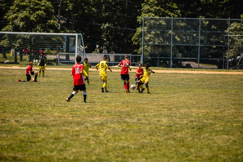 wffsa_u14_faters_day_tournament_vs_springfield_2018-57.jpg