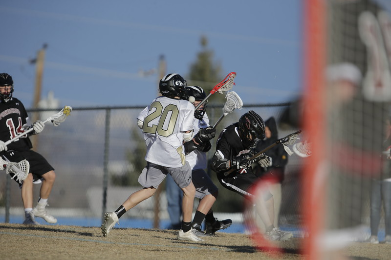 JPM0232-JPM0232-Jonathan first HS lacrosse game March 9th.jpg