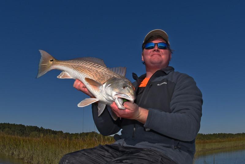 Charleston Fishing Adventures Jan4 2016_26.jpg