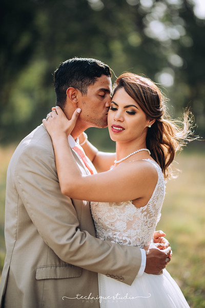 BRETT & CARMEN WEDDING PREVIEWS-95.JPG