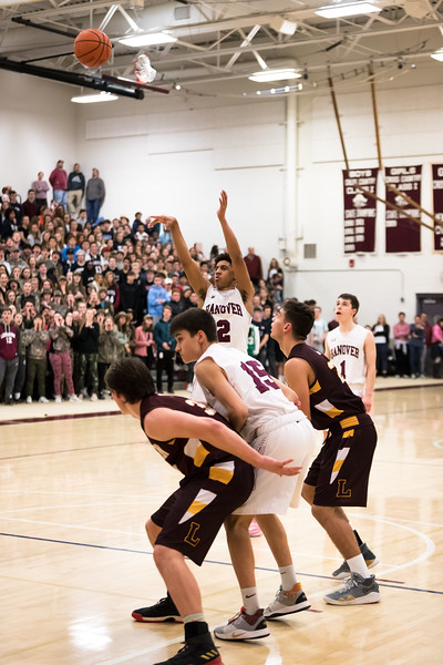 2019-2020 HHS BOYS VARSITY BASKETBALL VS LEBANON-444.jpg
