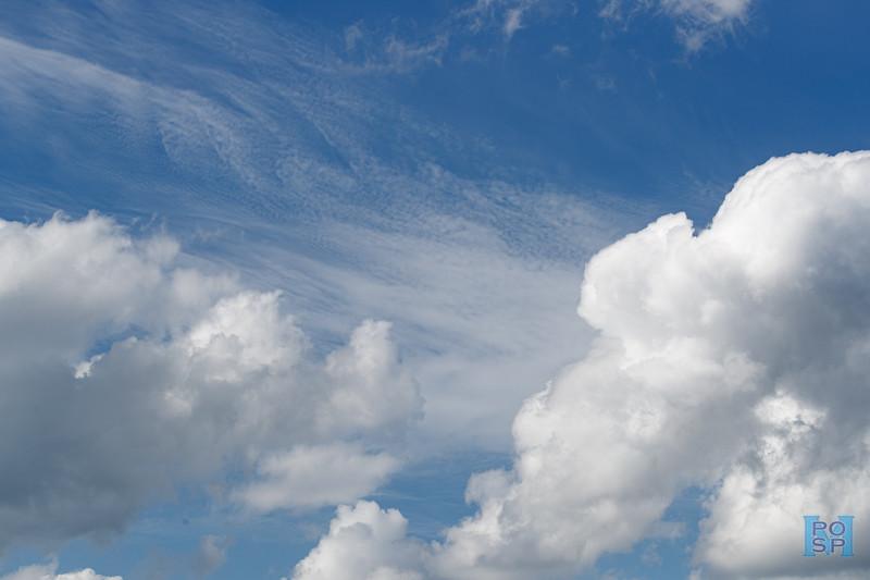 Joe: confusing clouds