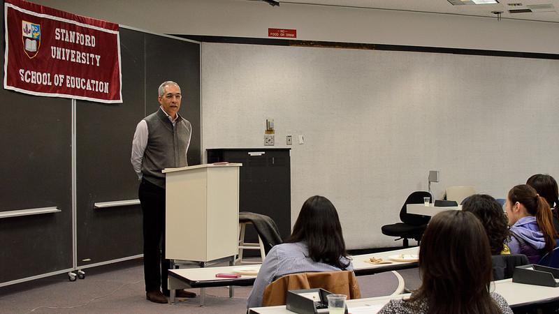 20120129-Alumni-Dean Steele-9158.jpg